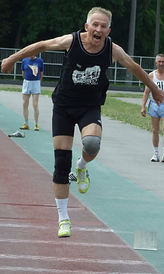 Юрий Шукевич