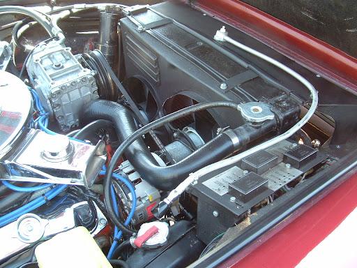 VW Golf GTI OB 1988 old school