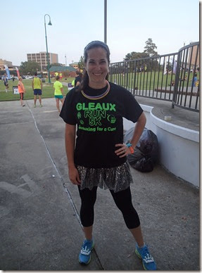 Gleaux Run 5K (10)