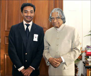 """childhood days of abdul kalam A biopic on former president abdul kalam deccan chronicle """"we went to abdul kalam sir's native to learn about his childhood days and his entire family."""