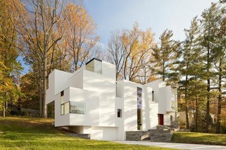 NaCl-House-David-Jameson-Architect