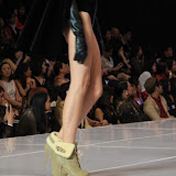 Philippine Fashion Week Spring Summer 2013 Parisian (104).JPG