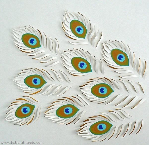 arte-em-papel-retalhado-desbaratinando (61)