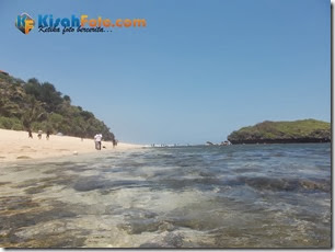 Pantai Sadranan_18