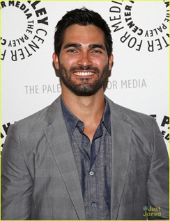teen-wolf-paley-center-15