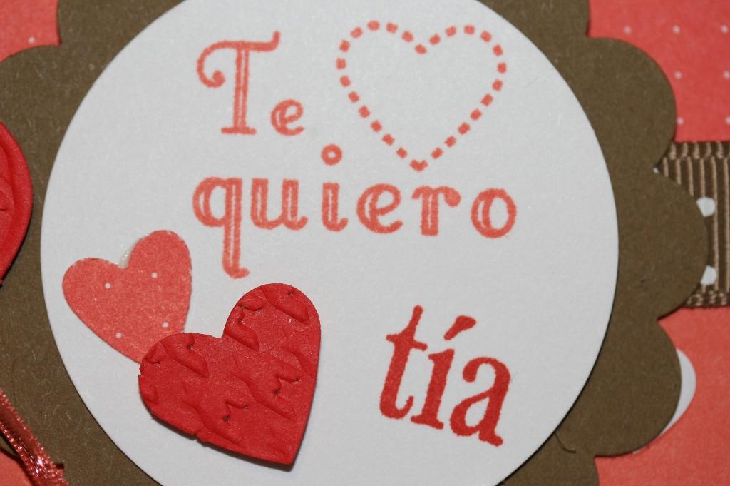 cartelitos que digan te amo [13] - Quotes links