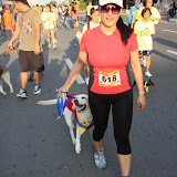 Pet Express Doggie Run 2012 Philippines. Jpg (133).JPG