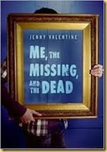 me the missing