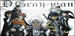 D.gray-man_wallpaper