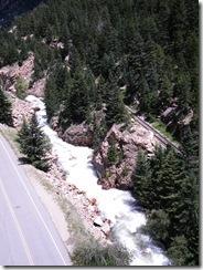 Colorado Summer 060