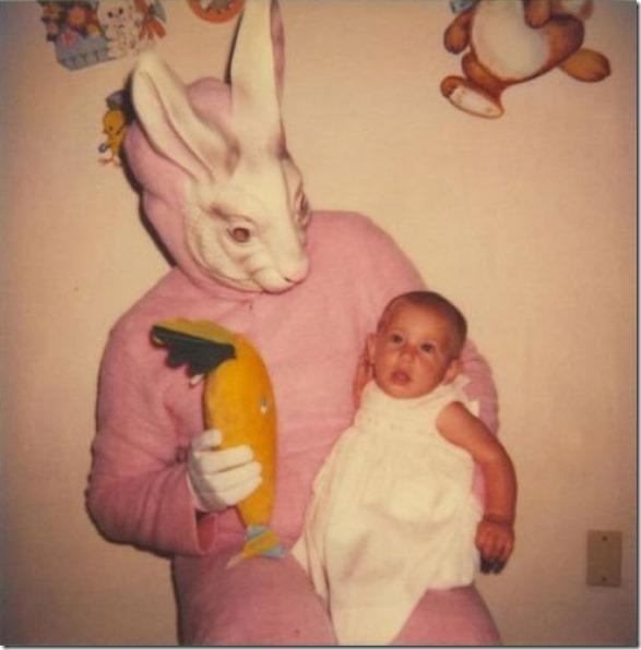 easter-awkward-bunny-10
