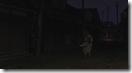 [Hayaisubs] Kaze Tachinu (Vidas ao Vento) [BD 720p. AAC].mkv_snapshot_00.43.04_[2014.11.24_15.15.47]