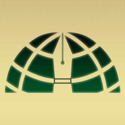 新聞必備App|الولاء LOGO-綠色工廠好玩App