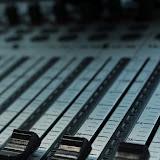CD Recording