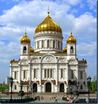 Christ_the_Savior_Cathedral_Moscow