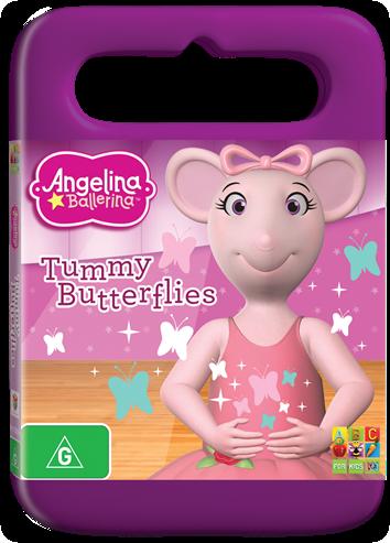 Angelina_Ballerina_Tummy_B_HBS