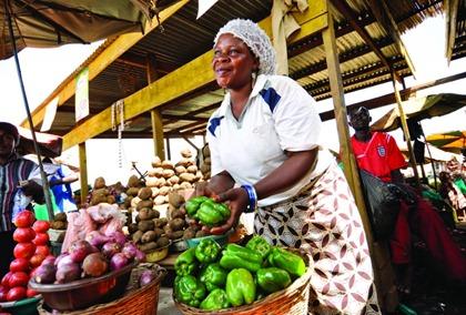 Ruth-in-Kampala_-1024x679