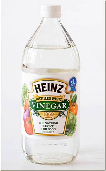 Vinegar_bottle