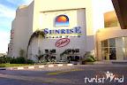 Sunrise Island View Resort ex. Maxim Plaza White Knight Resort