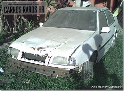 Volvo 460 abandonado (2-2)[2]
