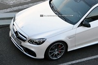 2014-Mercedes-Benz-E-Class-Sedan-1b
