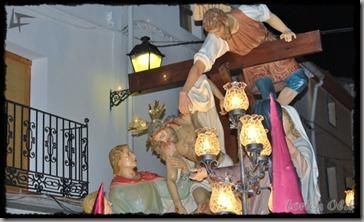 Semana_Santa2012 (28)