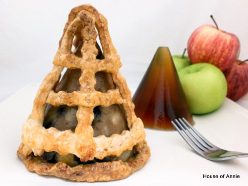 [Apple%2520Pie-in-the-Sky%2520with%2520Mulled%2520Cider%2520Jelly%255B2%255D.jpg]