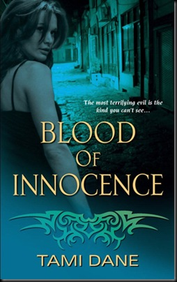 bloodofinnocence