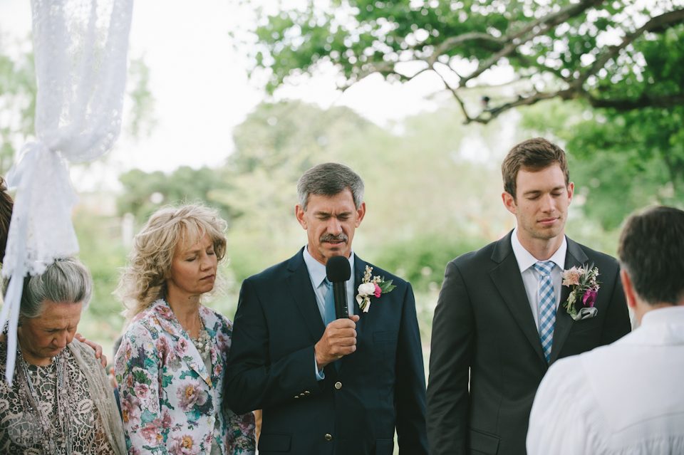 Amy and Marnus wedding Hawksmore House Stellenbosch South Africa shot by dna photographers_-426.jpg