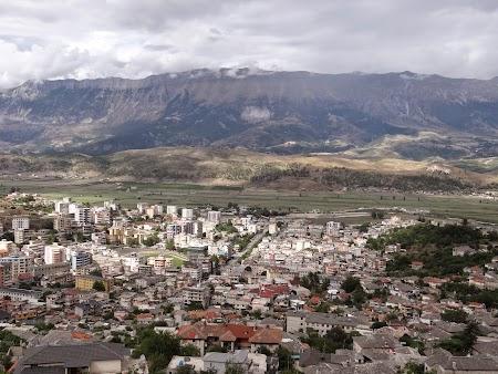 10. Panorama Gjirokaster.JPG