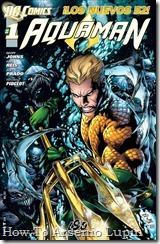P00001 - Aquaman #1 (2011_9)