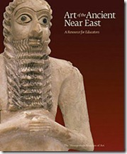 Art_of_the_Ancient_Near_East_A_Resource_for_Educators