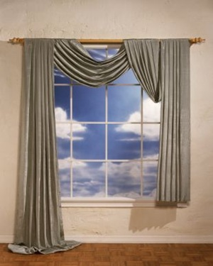 window_treatments_guide