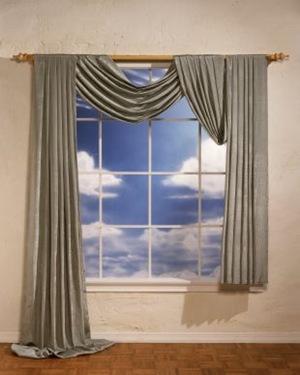window_treatments_guide