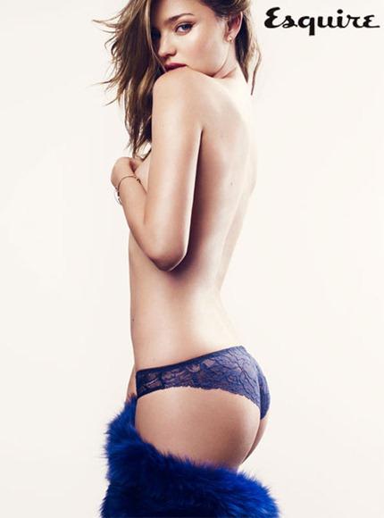 Miranda-Kerr-Pictures-21