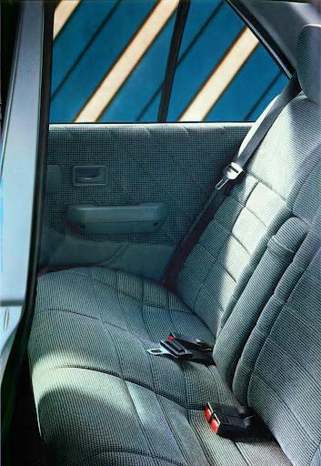 Opel_Ascona_1985 (9).jpg