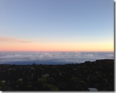 07 02 13 - Haleakala Sunrise and Bike Ride (8)