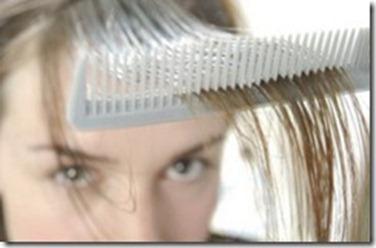 caida del cabello-1_thumb