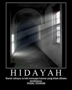 hidayah1