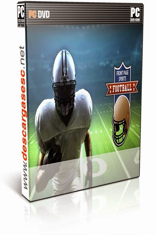 Front Page Sports Football-POSTMORTEM-pc-cover-box-art-www.descargasesc.net_thumb[1]