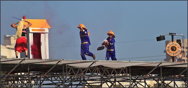il/RedBull FlugTag 2011 в Тель Авиве   Часть вторая (20110603 ta redbull 208 5243)