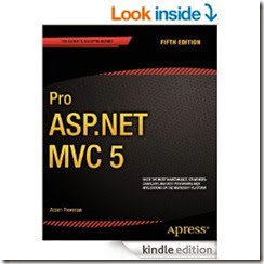 Pro-ASPNET-MVC5