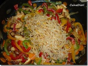 8-verdures soia i fideus-3-6