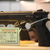 defense and sporting arms show - gun show philippines (28).JPG