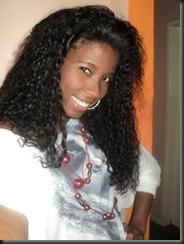 mulher linda (6)
