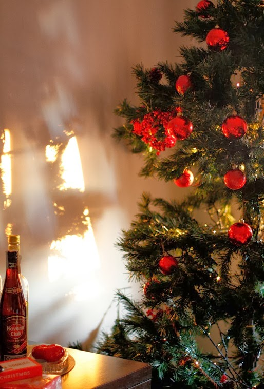 Natale2013 5