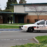 News_120324_SequoiaShooting_#121625