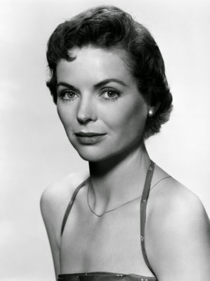 Dorothy McGuire 037