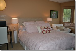 room pics 012