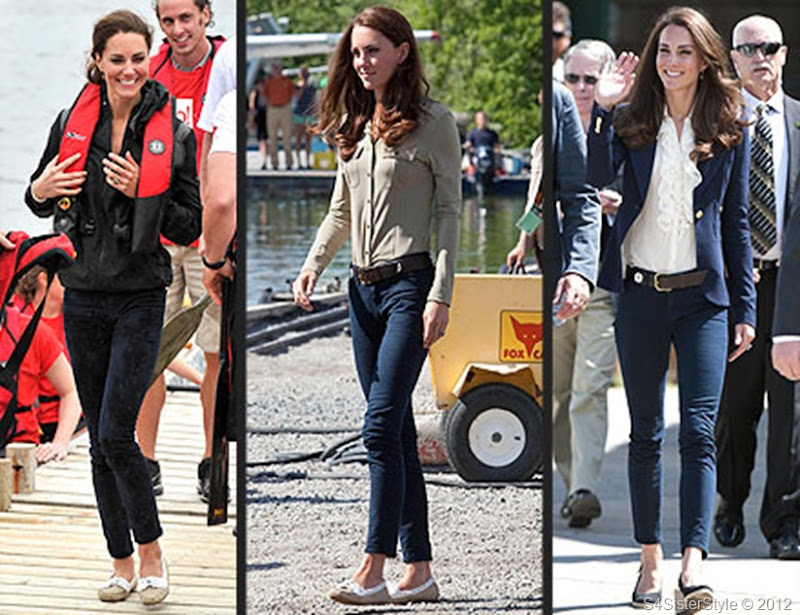 kate-middleton-01-440